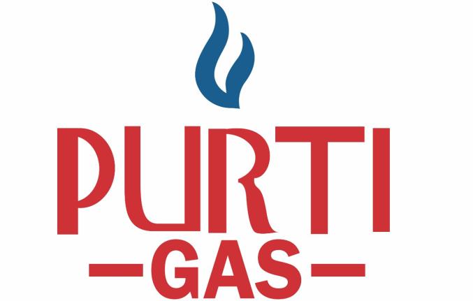 purtigas.com